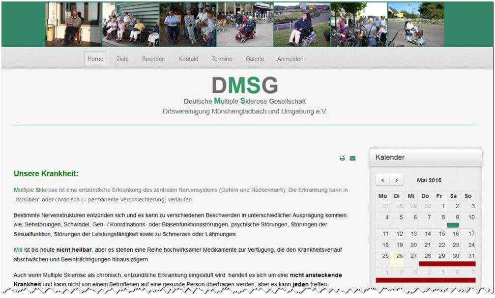 dmsg_2