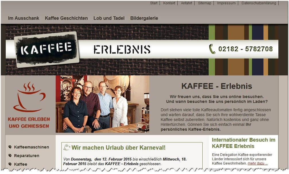 kaffee_erlebnis_peltzer