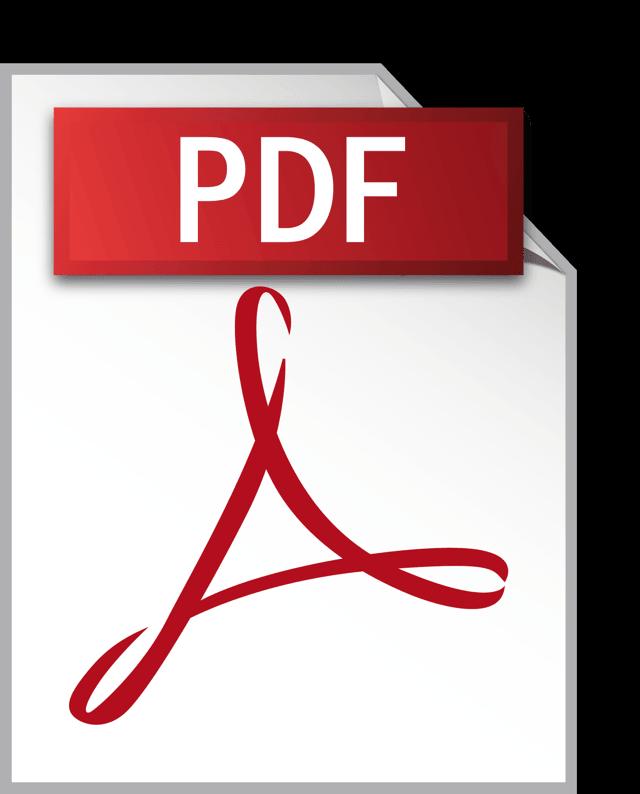 http://www.pc-cityservice.de/wp-content/uploads/2015/03/pdf_symbol.png